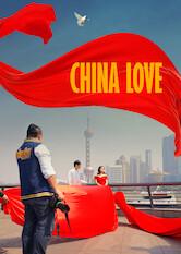 Search netflix China Love