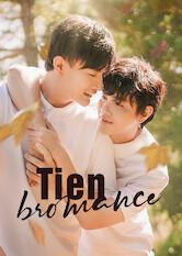 Search netflix Tien Bromance