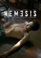Search netflix Nemesis